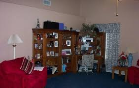 Entertainment Centers Home Staging Accessories 2014 Ugly House Photos U2013 Page 320 U2013 Phoenix Area Homes With Clutter