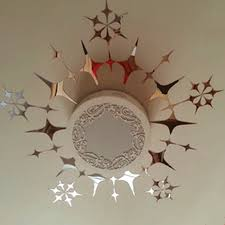 Star Decals For Ceiling by Compare Prices On Star Stickers Ceiling Online Shopping Buy Low