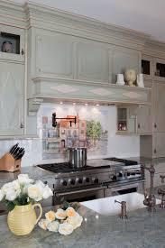 adam sandler movie features a ken kelly custom kitchen design