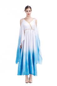 Mythical Goddess Girls Costume Girls Costume Online Buy Wholesale Greek Dress Costume From China Greek Dress