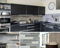 Glass Tile Installation Essential Basics Of Glass Tile Backsplash Installation And Maintenance