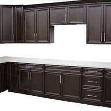 Kitchen Cabinet Pic Custom Vanity Unfinished Cabinets Closeout Kitchen Cabinets