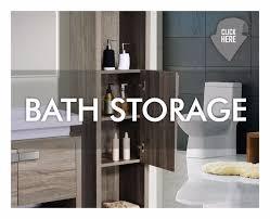 Vanity Bathroom Toronto by Toronto Vanity Your Best Source For Modern Bathroom Vanities In