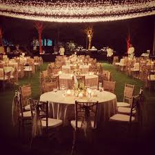 wedding planners in muscat arabia weddings