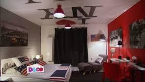 chambre enfant york handsome chambre enfant york frais stickers muraux chambre ado