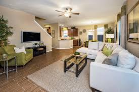 New Housing Developments San Antonio Tx Plan 1601 U2013 New Home Floor Plan In Misiones By Kb Home