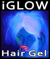 Glow In The Dark Spray Paint Colors - glow in the dark paint stars and more