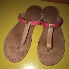 ugg layback sandals sale womens ugg flip flops ebay