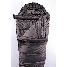 north face amazon black friday amazon com coleman north rim mummy sleeping bag winter