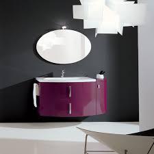 lavender bathroom ideas bathroom ideas beautiful lavender bathroom color decorating ideas
