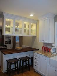 Kitchen Peninsula Cabinets 26 Best Kitchen Images On Pinterest Kitchen Kitchen Ideas And