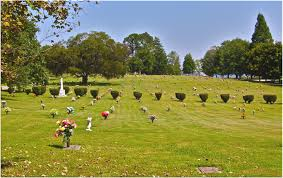 cemetery lots for sale home