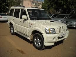 scorpio car new model 2013 tips for buying a used mahindra scorpio in india indiandrives