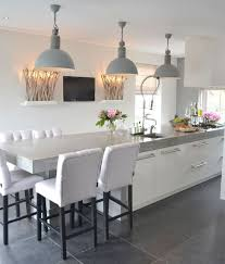 kitchen lighting ideas uk 10 exceptional lighting ideas for your kitchen space