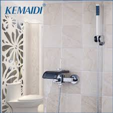 online get cheap handheld shower faucets aliexpress com alibaba