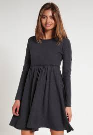 max u0026 co dresses sale max u0026co dry jumper dress melange dark