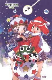 51 best sgt frog images on pinterest frogs anime art and childhood