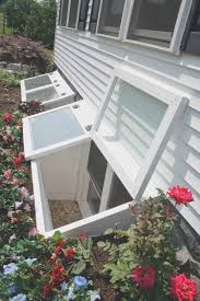 Replacing Home Windows Decorating Basement Replace Basement Window Cool Home Design Lovely And