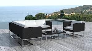 canapé de jardin design meilleur de canapé de jardin design l idée d un porte manteau