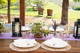 wedding tables wedding reception table favor ideas unique ideas