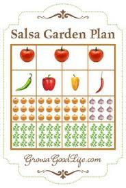 sample square foot vegetable garden plan gardening pinterest