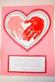308 best valentines day crafts images on pinterest valentine