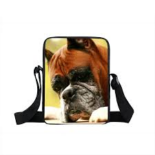 boxer dog mini compare prices on german boxer dogs online shopping buy low price