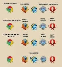 Internet Explorer Memes - 22 top internet explorer memes tech stuffed