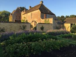 17 best images about walled gardens on pinterest gardens beans