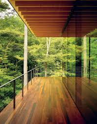 modern glass houses modern glass house design from david jameson architect excerpt