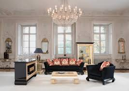stylish living room ideas 18 renovation ideas enhancedhomes org
