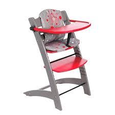 adaptateur chaise b b leclerc chaise haute rehausseur de chaise chez leclerc 0 rehausseur