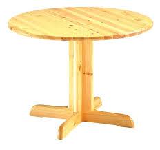 table de cuisine en bois avec rallonge table cuisine avec rallonge table de cuisine en bois avec rallonge
