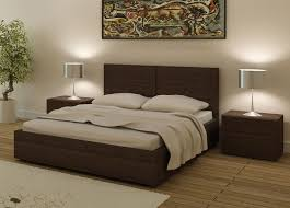 simple indian bed design stunning 567301751 834
