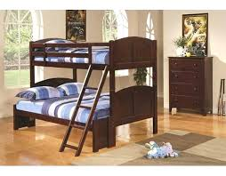 dresser loft bed with dresser and desk plans bunk beds with