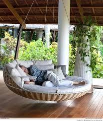 best home decor catalogs accessories for home decor catalogs planinar info