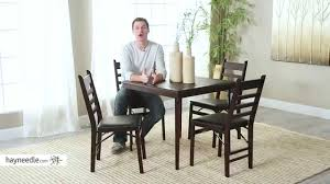 cosco square folding table cosco 32 in square premium wood folding table product review