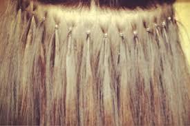 individual extensions lashes locks hair extensions individual eyelash