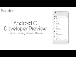 theme authorization miui v6 android o theme on any android device root installation guide