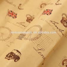 Gift Wrap Wholesale - custom gift wrap paper manufacturer custom gift wrap paper