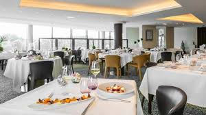 Hôtel Barrière Lille Lille Tarifs 2018 Restaurant Les Hauts De Lille Hôtel Barrière Lille à Lille 59000