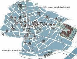 3d Map Of The World by Map Of Chernivtsi 3d Map Of Chernivtsi