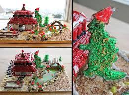 31 amazing gingerbread house ideas shari s berries