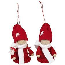 feltcraft christmas children kit by little ella james