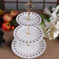 home decorating tools aliexpress com buy hot sale suitable for wedding party cake home