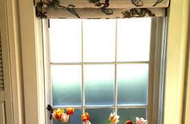 Walmart Kitchen Curtains Valances by Curtains Jcpenney Kitchen Valances Wonderful Lemon Kitchen