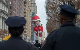 macys thanksgiving day parade streaming 2015 macy u0027s thanksgiving day parade in new york city