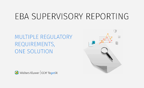 solvency ii reporting templates eba supervisory reporting cpm software cch tagetik