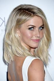 julianne hough bob haircut pictures blonde long bob haircuts 7 hairstyles that are so perfect for