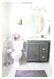 powder bathroom design ideas 66 small half bathroom ideas home and house design ideas smallest